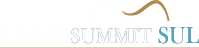 ENDO SUMMIT SUL
