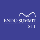 ENDO SUMMIT SUL 2019
