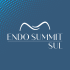 ENDO SUMMIT SUL 2021